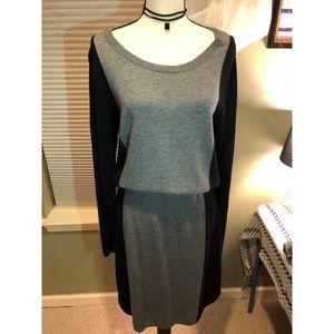 LOFT Dresses - Loft - Sweater Dress